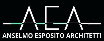 Anselmo Esposito Architetto