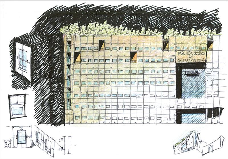 building_justice5