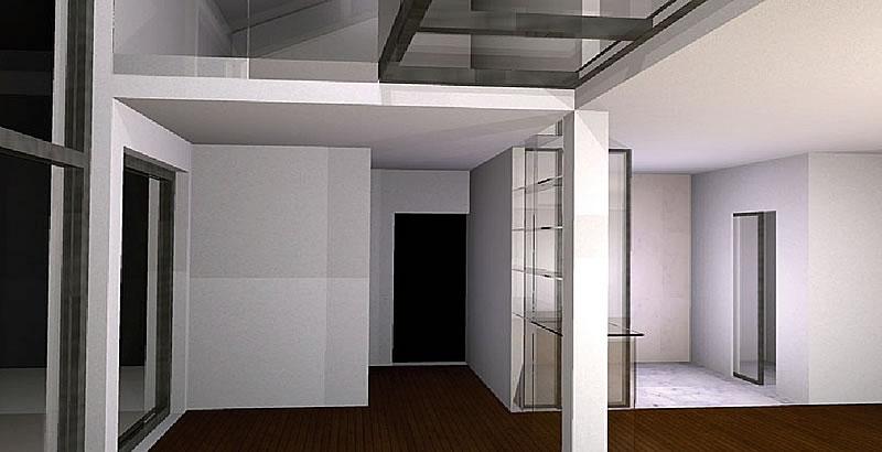 housing_unit_3