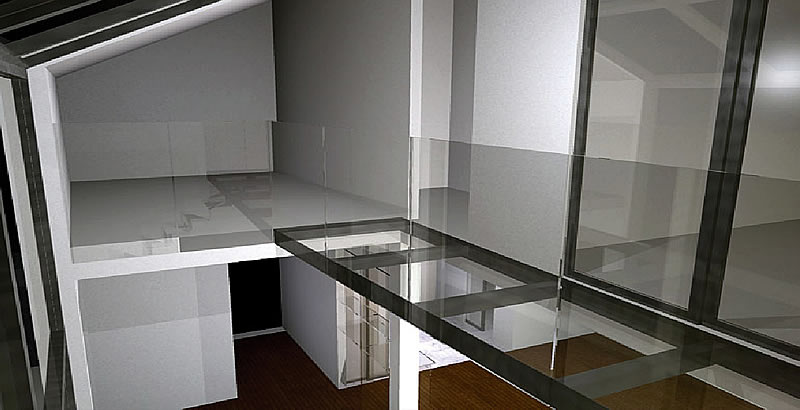 housing_unit_5