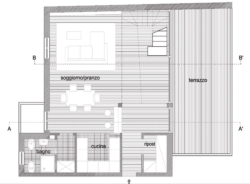 housing_unit_8