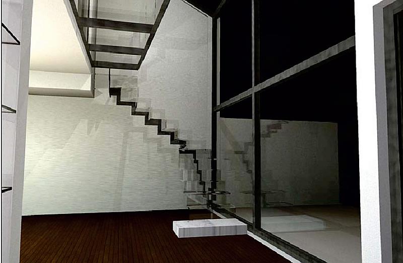housing_unit_8a