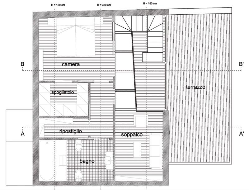 housing_unit_9