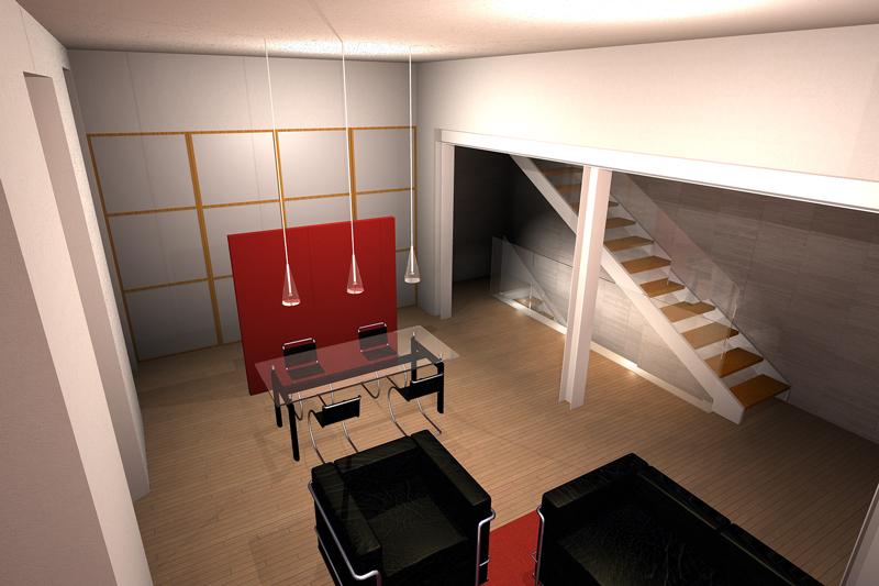 restoration_apartment10