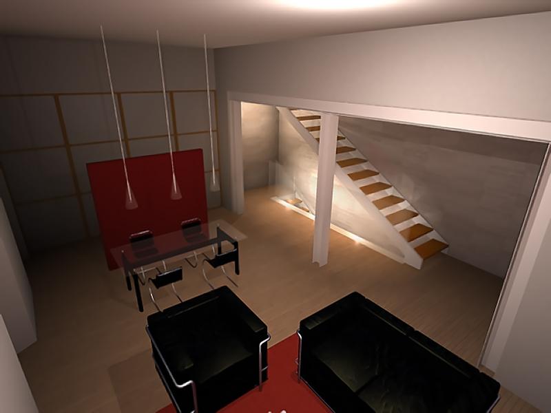 restoration_apartment16