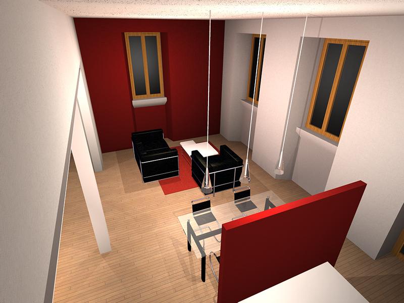 restoration_apartment17