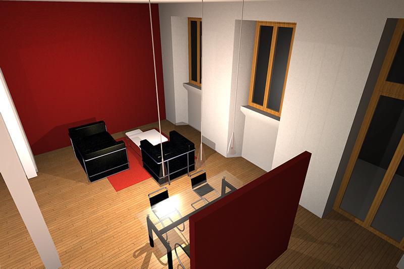 restoration_apartment19