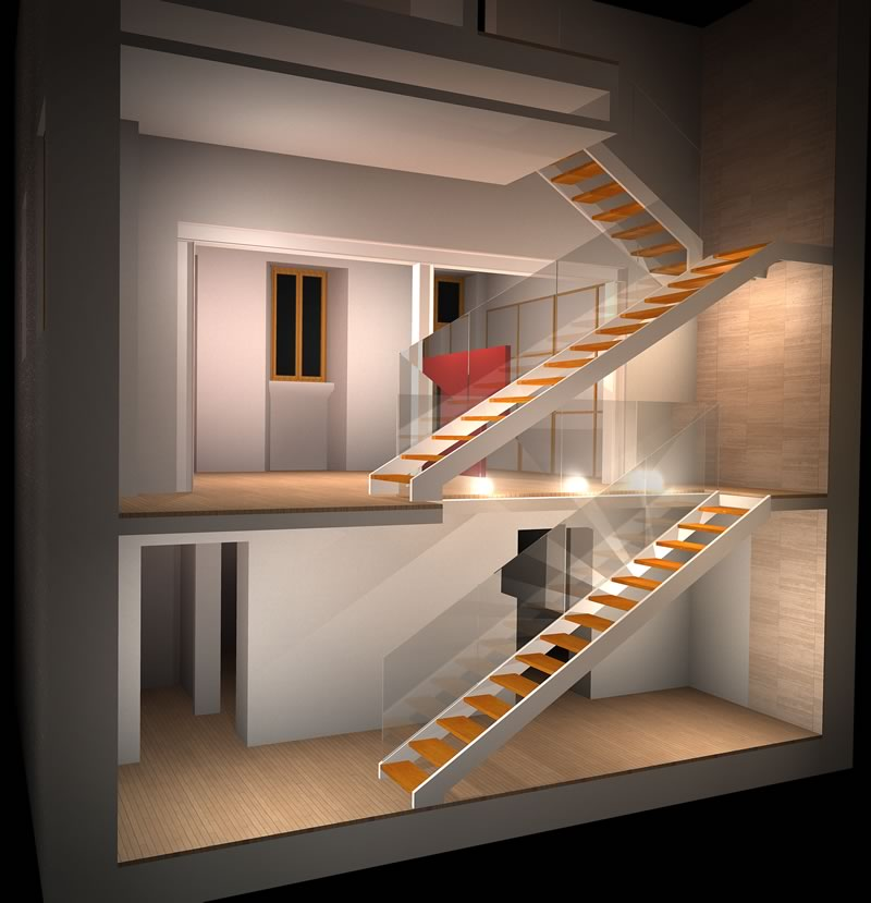 restoration_apartment1b