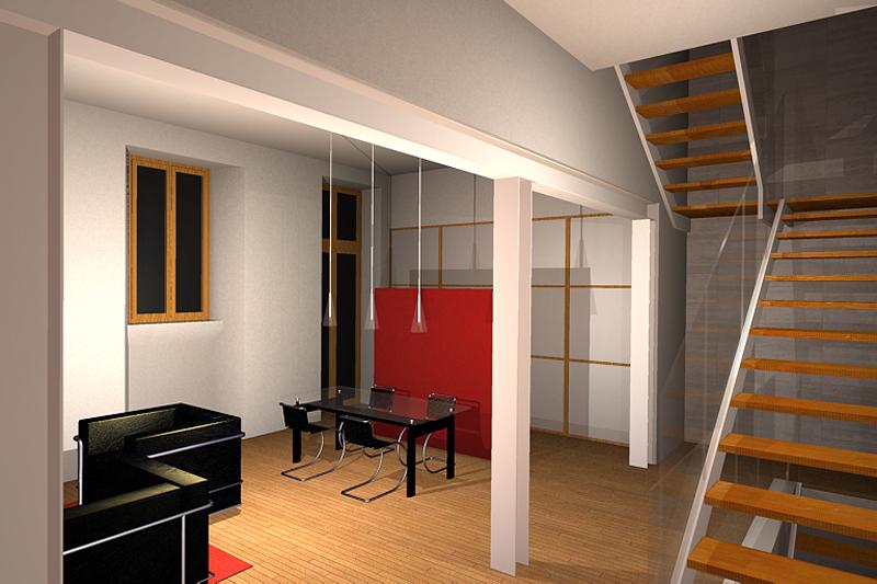restoration_apartment21
