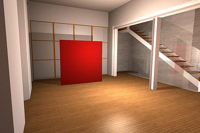 restoration_apartment23