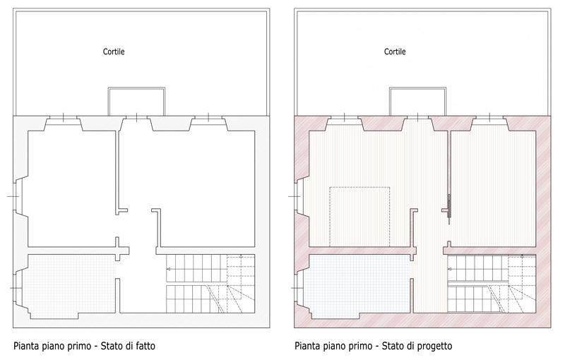 restoration_apartment28