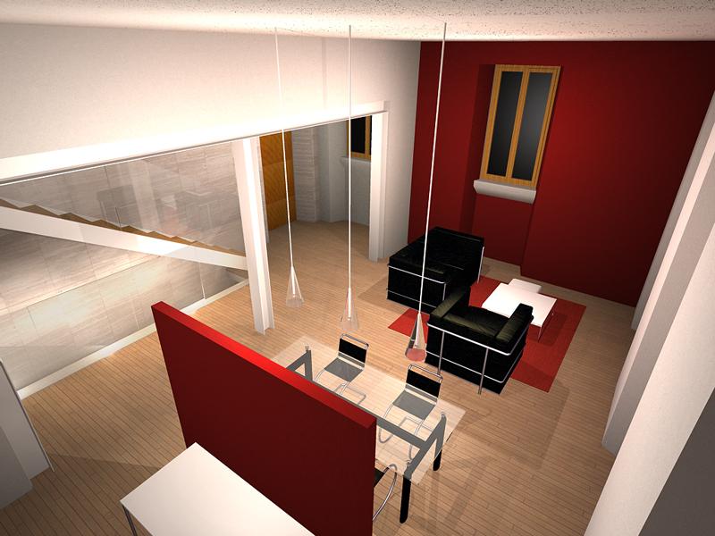 restoration_apartment5