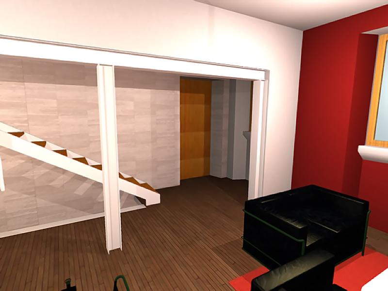 restoration_apartment6