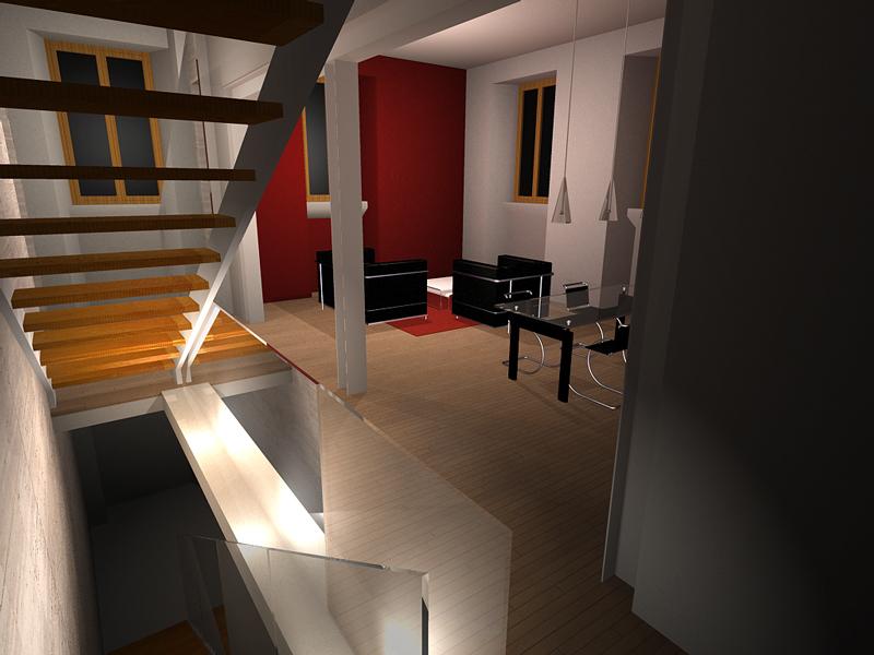 restoration_apartment7