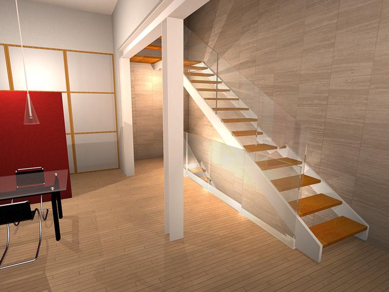 restoration_apartment8
