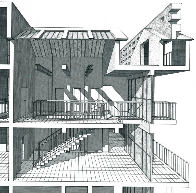 progettazione Palermo
