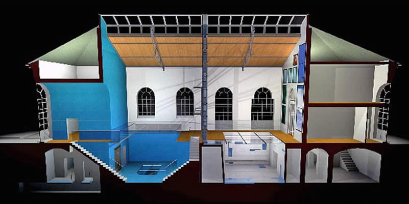 water_museum98